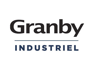 Logo Granby