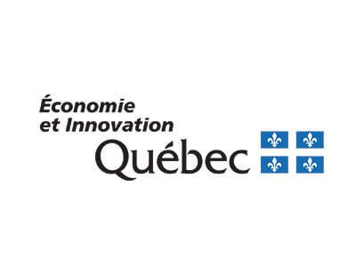 Logo Ministere économie et innovation